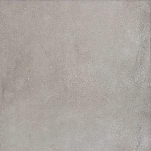Moov-Grey_60x60_3 (1)