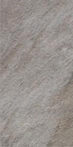 Point-Grey-Multicolor_30x60_1