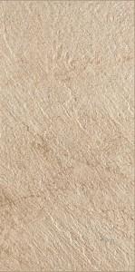 Point-Sand_30x60_1