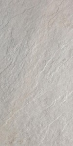 Point-Silver_30x60_1
