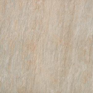 pietra-di-barge-60x60-spz.-101204-