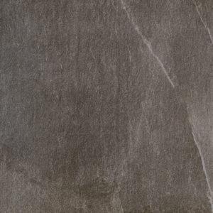 pietra-di-faedis-60x60-spz.-101127