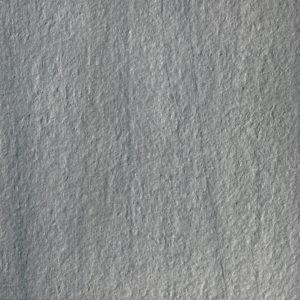 pietra-di-vals-rtt-756-_1