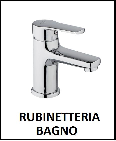 RUBINETTERIA_BAGNO
