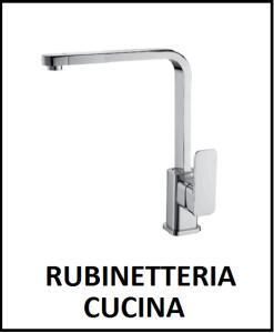 RUBINETTERIA_CUCINA